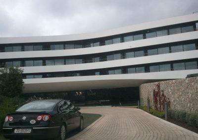 Hotel Lone - Rovinj 05