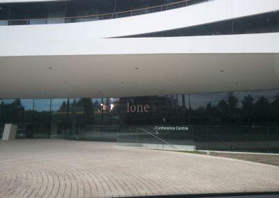 Hotel Lone - Rovinj 06